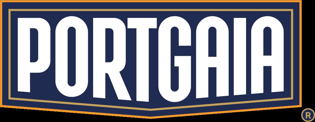 PORTGAIA – PORTAS CORTA FOGO